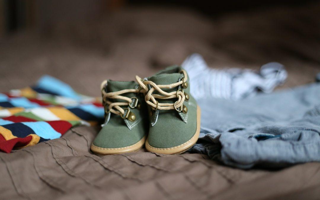 Información sobre la exención en IRPF de las prestaciones por maternidad/paternidad percibidas de la Seguridad Social